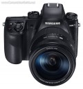 Samsung NX1 Camera User Manual, Instruction Manual, User Guide (PDF)