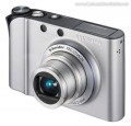 Samsung TL34HD (NV100HD) Camera User Manual, Instruction Manual, User Guide (PDF)