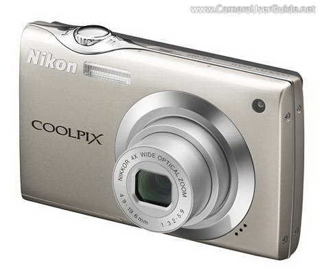 nikon coolpix s230 manual free owners manual u2022 rh wordworksbysea com nikon coolpix s210 manual pdf nikon coolpix s210 manuale italiano