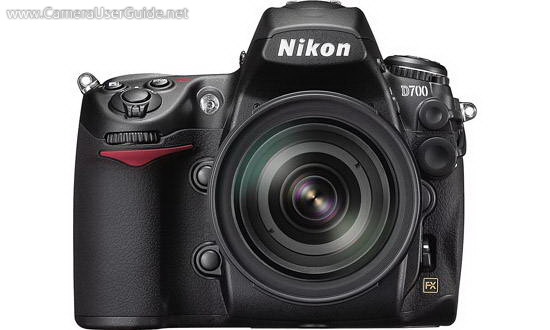 download nikon d700 pdf user manual guide rh camerauserguide net Nikon D7000 Nikon D3200