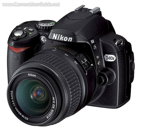 download nikon d40x pdf user manual guide rh camerauserguide net Motorola GP360 User Manual Motorola GP360 User Manual
