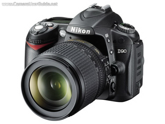download nikon d90 pdf user manual guide rh camerauserguide net nikon d90 camera manual pdf nikon d90 user manual