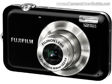 download fujifilm finepix jv110 pdf user manual guide rh camerauserguide net DSC 1555MX User Manual Fujifilm AV Cable