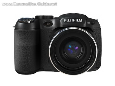 download fujifilm finepix s2750 pdf user manual guide rh camerauserguide net fuji finepix s2500hd manual fuji finepix s2100hd manual