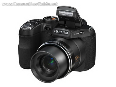 download fujifilm finepix s1800 s1880 pdf user manual guide rh camerauserguide net fuji finepix s2550hd manual fuji finepix s2550hd manaul