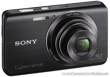 download sony cyber shot dsc w650 pdf user manual guide rh camerauserguide net sony cyber-shot dsc-hx90v user manual sony cyber-shot dsc-hx90v user manual