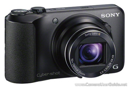 download sony cyber shot dsc h90 pdf user manual guide rh camerauserguide net sony cyber shot wx350 user manual sony cyber shot wx350 user manual