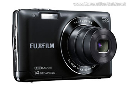 download fujifilm finepix jx620 pdf user manual guide rh camerauserguide net Fujifilm FinePix A-Series Fujifilm FinePix S-Series