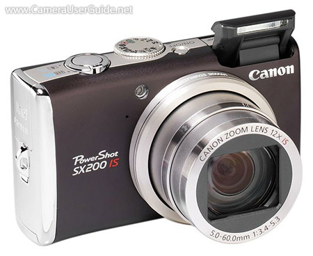 canon powershot sx200 is manual operating manual guide u2022 rh astra freewayprojects com manual canon powershot sx710 hs manual canon powershot sx530 hs