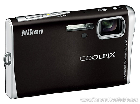 download nikon coolpix s52c pdf user manual guide rh camerauserguide net Nikon User Manual Nikon Cool Pix Instruction Manual