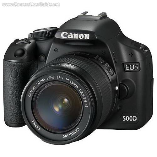 download canon eos 500d eos rebel t1i pdf user manual guide rh camerauserguide net canon 500d user manual Canon DSLR