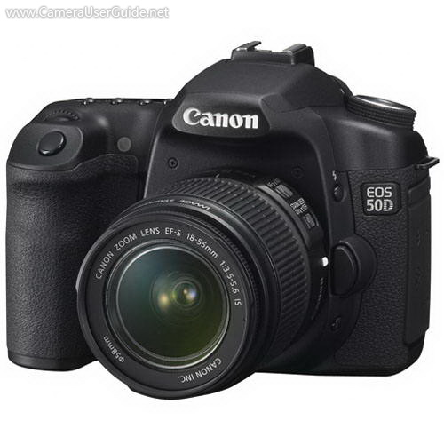 download canon eos 50d pdf user manual guide rh camerauserguide net canon eos 350 manual canon eos 450d manual