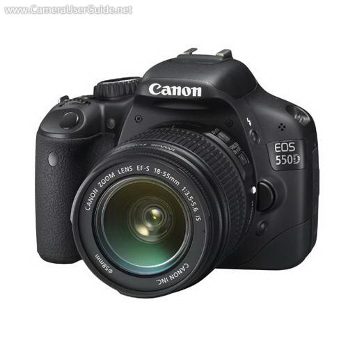 download canon eos 550d eos rebel t2i pdf user manual guide rh camerauserguide net eos 550d user guide canon eos 550d instruction manual