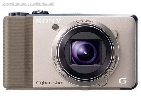download sony cyber shot dsc hx9v dsc hx9 pdf user manual guide rh camerauserguide net Sony DSC- RX100 Sample sony cyber-shot dsc-hx9/hx9v user guide