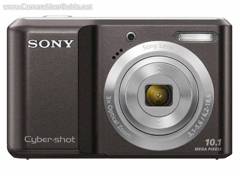 download sony cyber shot dsc s2000 pdf user manual guide rh camerauserguide net Sony Cyber-shot DSC-H200 Sony Cyber-shot DSC-WX80