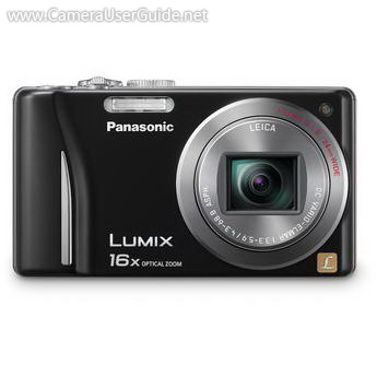 download panasonic lumix dmc zs8 dmc tz18 pdf user manual guide rh camerauserguide net Panasonic Lumix Dmc-Fz1000 Panasonic Lumix Parts