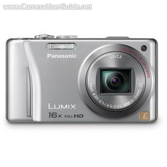 panasonic lumix dmc tz20 manual online user manual u2022 rh pandadigital co panasonic lumix dmc-zs20 owners manual for advanced features panasonic lumix dmc zs20 manual pdf