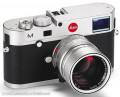 Leica M (Typ 240) Camera User Manual, Instruction Manual, User Guide (PDF)