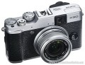 Fujifilm X20 Camera User Manual, Instruction Manual, User Guide (PDF)