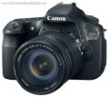 Canon EOS 60Da DSLR User Manual, Instruction Manual, User Guide (PDF)