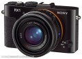 Sony Cyber-shot DSC-RX1 Camera User Manual, Instruction Manual, User Guide (PDF)