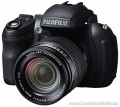 Fujifilm FinePix HS35EXR Camera User Manual, Instruction Manual, User Guide (PDF)
