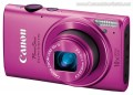 Canon PowerShot ELPH 330 HS Camera User Manual, Instruction Manual, User Guide (PDF)