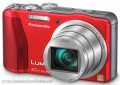 Panasonic Lumix DMC-ZS20 (DMC-TZ30) Camera User Manual, Instruction Manual, User Guide (PDF)