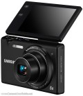 Samsung MV800 Camera User Manual, Instruction Manual, User Guide (PDF)