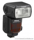 Nikon SB-910 AF Speedlight (Flash) User Manual, Instruction Manual, User Guide (PDF)