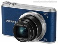 Samsung WB350F Camera User Manual, Instruction Manual, User Guide (PDF)
