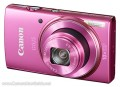 Canon IXUS 155 Camera User Manual, Instruction Manual, User Guide (PDF)