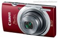 Canon PowerShot ELPH 140 IS Camera User Manual, Instruction Manual, User Guide (PDF)