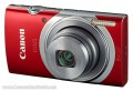 Canon IXUS 150 Camera User Manual, Instruction Manual, User Guide (PDF)