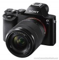 Sony Alpha A7S (α7S / ILCE-7S) Camera User Manual, Instruction Manual, User Guide (PDF)
