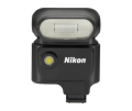 Nikon SB-N5 Speedlight (Flash) User Manual, Instruction Manual, User Guide (PDF)