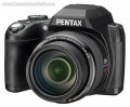Pentax XG-1 Camera User Manual, Instruction Manual, User Guide (PDF)