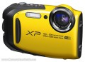 Fujifilm FinePix XP80 Camera User Manual, Instruction Manual, User Guide (PDF)