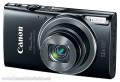 Canon PowerShot ELPH 350 HS Camera User Manual, Instruction Manual, User Guide (PDF)