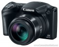Canon PowerShot SX410 IS Camera User Manual, Instruction Manual, User Guide (PDF)