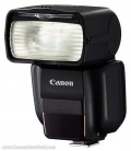 Canon Speedlite 430EX III-RT Flash User Manual, Instruction Manual, User Guide (PDF)