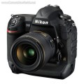 Nikon D5 DSLR User Manual, Instruction Manual, User Guide (PDF)