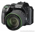 Pentax K-70 DSLR User Manual, Instruction Manual, User Guide (PDF)