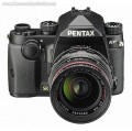 Pentax KP DSLR User Manual, Instruction Manual, User Guide (PDF)