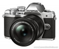Olympus OM-D E-M10 Mark III Camera User Manual, Instruction Manual, User Guide (PDF)