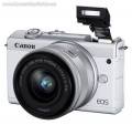 Canon EOS M200 Camera User Manual, Instruction Manual, User Guide (PDF)