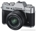 Fujifilm X-T30 Camera User Manual, Instruction Manual, User Guide (PDF)