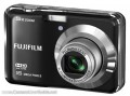 Fujifilm FinePix AX650 / AX655 Camera User Manual, Instruction Manual, User Guide (PDF)